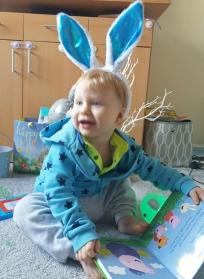 Reading Easter Book.jpg