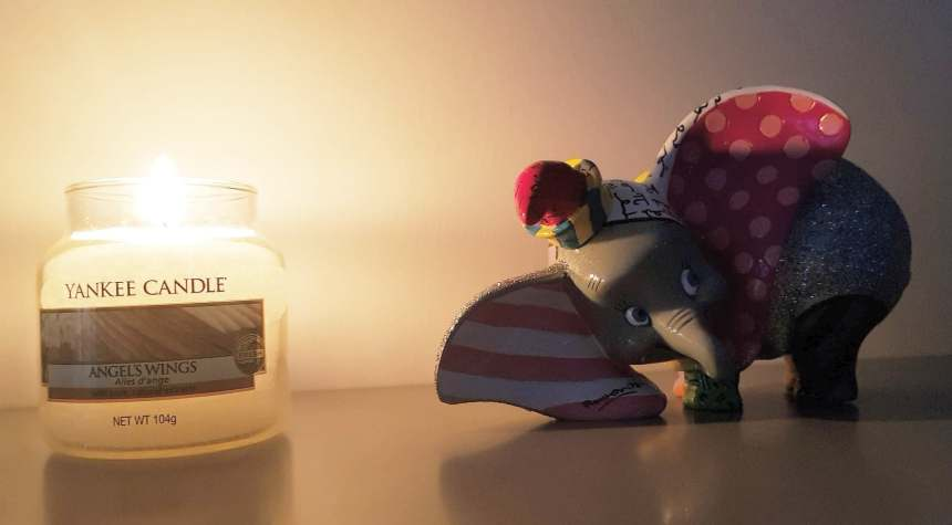 candle and dumbo edited