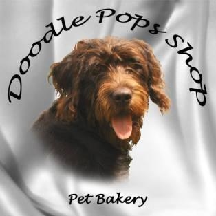 doodle pops logo