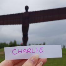 charlie england 2