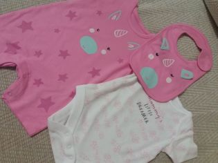 mothercare sale unicorn