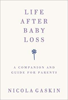 life after baby loss book review