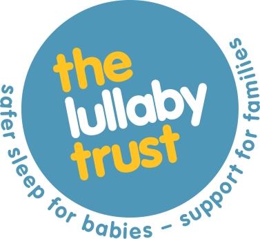 CMYK_the_lullaby_trust_LOGO (2)