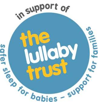 In-support-of-Lullaby-logo-black